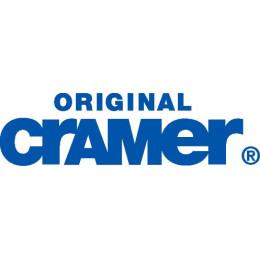 Профессиональный ремонт сантехники CRAMER, презентация и цены