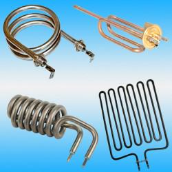 Комплектующие к водонагревателям (3)