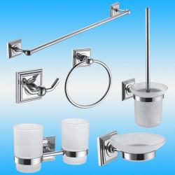 Аксессуары для ванной комнаты (340)