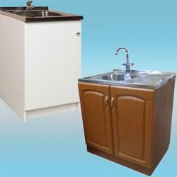 Мебель для кухни (34)
