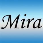 MIRA (Португалия)