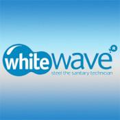 Ванны стальные WHITE WAVE (Россия)