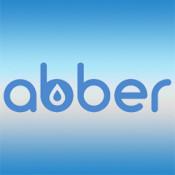 Ванны акриловые отдельностоящие ABBER (Китай)