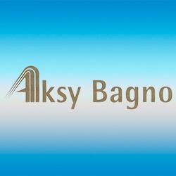 Смесители AKSY BAGNO (Италия) (35)