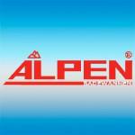 Акриловые ванны, душевые поддоны, шторки для ванн Австрийской фирмы ALPEN