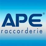 APE (Италия)