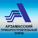 АПЗ (Россия)