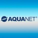 Aquanet (Россия)