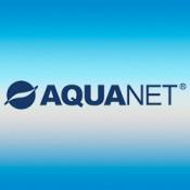 Ванны акриловые AQUANET (Россия)