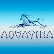 Ванны акриловые AQUATIKA (Россия)