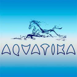 Ванны акриловые AQUATIKA (Россия) (300)