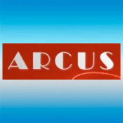 Душевые кабины ARCUS (Китай)