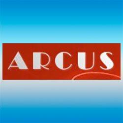 Душевые кабины ARCUS (Китай) (24)