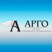 Полотенцесушители ARGO (Россия)