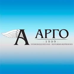 Полотенцесушители ARGO (Россия) (65)