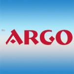 ARGO (Россия)