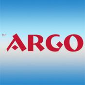 Смесители ARGO (Россия)