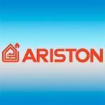 Ariston, Аристон, Россия