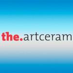 ArtCeram (Италия)
