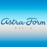 Astra Form (Россия)