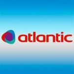 Atlantic, Атлантик, Россия