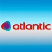 Водонагреватели электрические ATLANTIC (Россия)