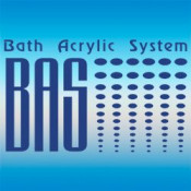 Ванны акриловые BAS (Россия)