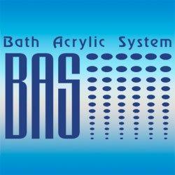 Ванны акриловые BAS (Россия) (190)