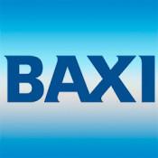 Котлы газовые BAXI (Италия)