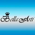 Bella Arti (Россия)