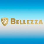 Bellezza, Белеза, Россия