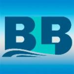 BLB (Португалия)