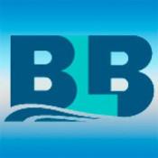 Ванны стальные BLB (Португалия)
