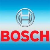 Котлы BOSCH (Германия)