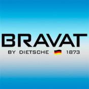 Смесители BRAVAT (Германия)