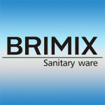 Brimix (Россия)