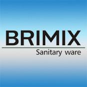 Смесители BRIMIX (Россия)