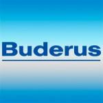 Buderus (Германия)