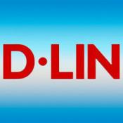 Смесители D-lin (Китай)