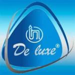 Водонагреватели электрические DE LUXE (Россия)