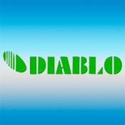 Смесители DIABLO (Китай)