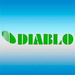 Смесители DIABLO (Китай) (57)