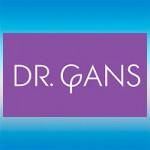 Dr.Gans (Россия)