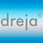 Мебель для ванных комнат DREYA (Чехия)