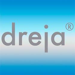 Мебель для ванных комнат DREYA (Чехия) (6)