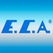 Смесители ECA (Турция)