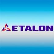 Водонагреватели газовые ETALON (Китай)