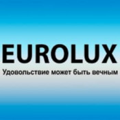 Ванны акриловые EUROLUX (Россия)