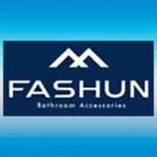 Смесители FASHUN (Китай)