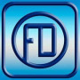 FD Plast (Россия)